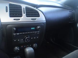 2006 Chevrolet Monte Carlo LT 3.9L Englewood, Colorado 14