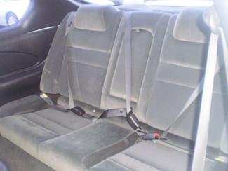 2006 Chevrolet Monte Carlo LT 3.9L Englewood, Colorado 10