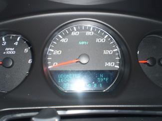 2006 Chevrolet Monte Carlo LT 3.9L Englewood, Colorado 15
