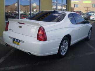 2006 Chevrolet Monte Carlo LT 3.9L Englewood, Colorado 4