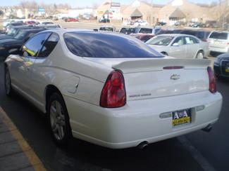 2006 Chevrolet Monte Carlo LT 3.9L Englewood, Colorado 6