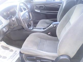 2006 Chevrolet Monte Carlo LT 3.9L Englewood, Colorado 8