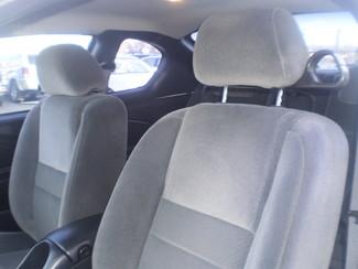 2006 Chevrolet Monte Carlo LT 3.9L Englewood, Colorado 9