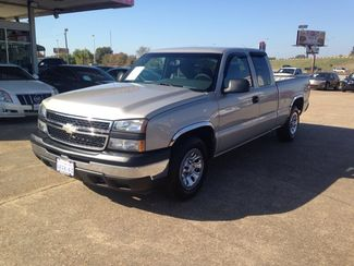 2006 Chevrolet Silverado 1500 in Bossier City, LA