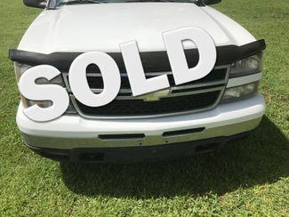 2006 Chevrolet Silverado 1500 LT2 | Conway, SC | Ride Away Autosales in Conway SC