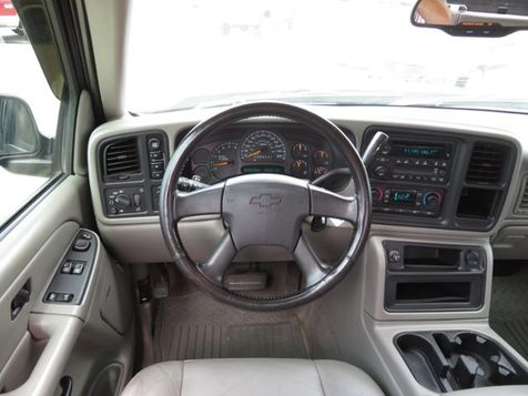 2006 Chevrolet Silverado 1500 4WD LT Z71 Leather/Bose in Des Moines, IA