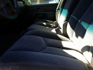 2006 Chevrolet Silverado 1500 LT1 Dunnellon, FL 11