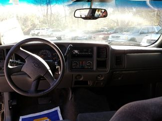 2006 Chevrolet Silverado 1500 LT1 Dunnellon, FL 10