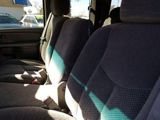 2006 Chevrolet Silverado 1500 LT1 Dunnellon, FL 12