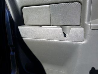 2006 Chevrolet Silverado 1500 LT1 Dunnellon, FL 13