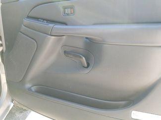 2006 Chevrolet Silverado 1500 LT1 Dunnellon, FL 16