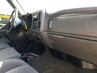 2006 Chevrolet Silverado 1500 LT1 Dunnellon, FL 18