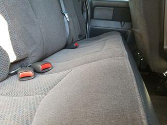 2006 Chevrolet Silverado 1500 LT1 Dunnellon, FL 20