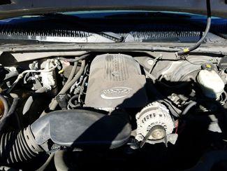 2006 Chevrolet Silverado 1500 LT1 Dunnellon, FL 22