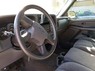 2006 Chevrolet Silverado 1500 LT1 Dunnellon, FL 9