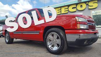 2006 Chevrolet Silverado 1500 LT Fort Pierce, FL