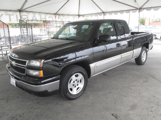 2006 Chevrolet Silverado 1500 LT1 Please call or e-mail to check availability All of our vehicl