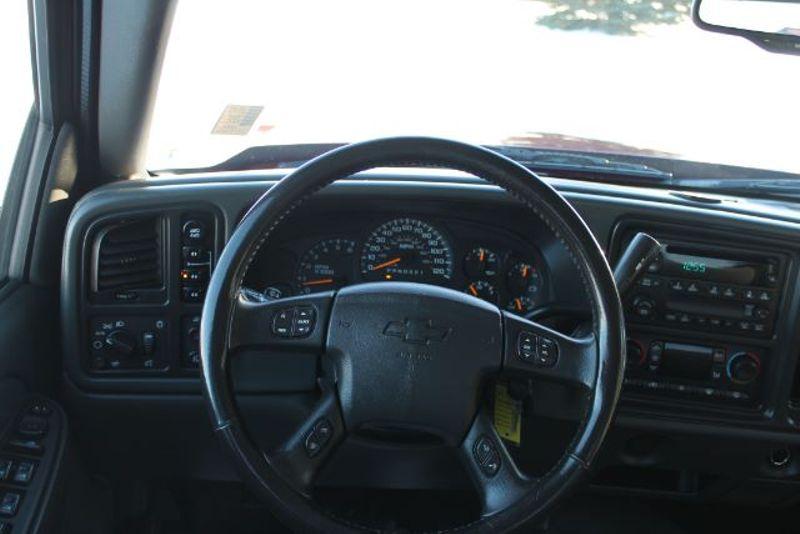 2006 Chevrolet Silverado 1500 LT1  city MT  Bleskin Motor Company   in Great Falls, MT