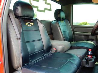 2006 Chevrolet Silverado 1500 Work Truck Myrtle Beach, SC 10