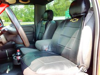 2006 Chevrolet Silverado 1500 Work Truck Myrtle Beach, SC 9