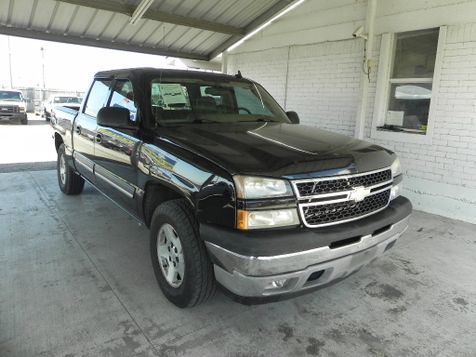 2006 Chevrolet Silverado 1500 LT3 in New Braunfels