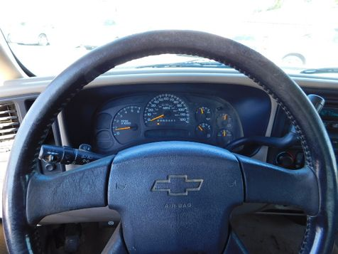 2006 Chevrolet Silverado 1500 LT1 | Santa Ana, California | Santa Ana Auto Center in Santa Ana, California