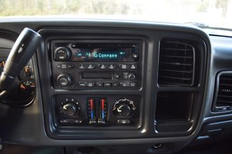 2006 Chevrolet Silverado 1500 LT1 Walker, Louisiana 11