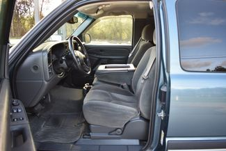 2006 Chevrolet Silverado 1500 LT1 Walker, Louisiana 9