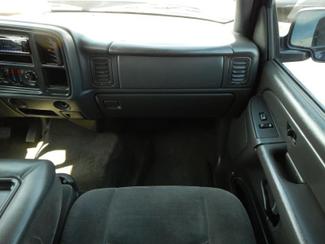 2006 Chevrolet Silverado 1500 LS  city TX  Brownings Reliable Cars  Trucks  in Wichita Falls, TX