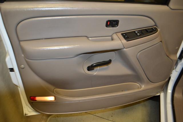 2006 Chevrolet Silverado 2500 Roscoe, Illinois 25