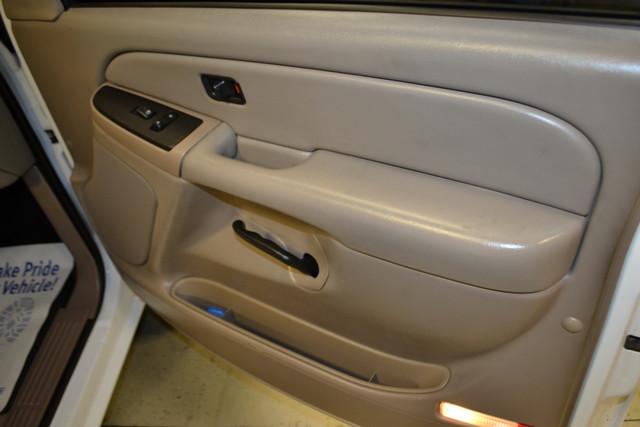 2006 Chevrolet Silverado 2500 Roscoe, Illinois 26