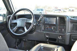 2006 Chevrolet Silverado 2500HD LT1 Bettendorf, Iowa 8