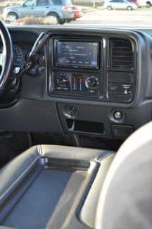 2006 Chevrolet Silverado 2500HD LT1 Bettendorf, Iowa 37