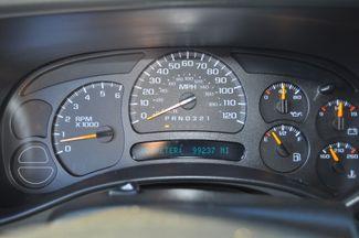 2006 Chevrolet Silverado 2500HD LT1 Bettendorf, Iowa 39