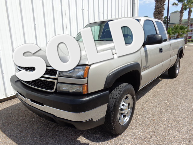 used chevrolet silverado 2500hd for sale victoria tx cargurus. Black Bedroom Furniture Sets. Home Design Ideas
