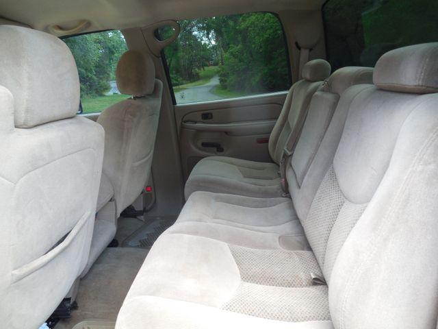 2006 Chevrolet Silverado 2500HD LT1 Leesburg, Virginia 13