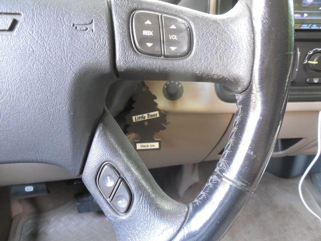 2006 Chevrolet Silverado 2500HD LT1 Leesburg, Virginia 19