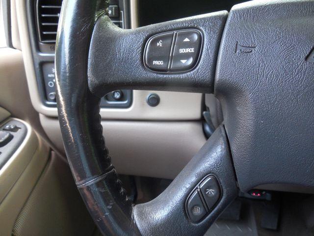 2006 Chevrolet Silverado 2500HD LT1 Leesburg, Virginia 20