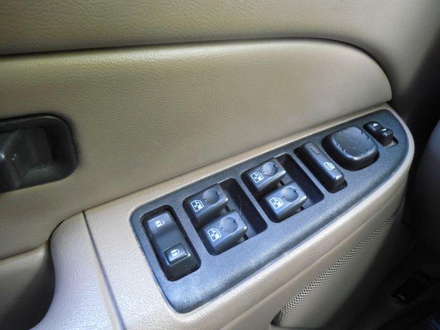 2006 Chevrolet Silverado 2500HD LT1 Leesburg, Virginia 21