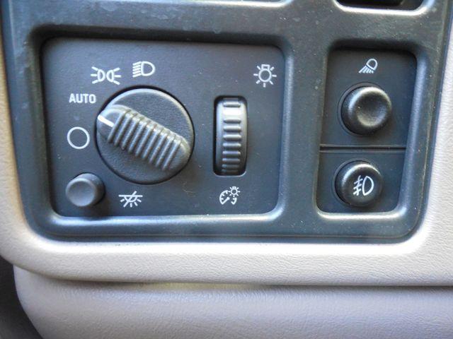 2006 Chevrolet Silverado 2500HD LT1 Leesburg, Virginia 22