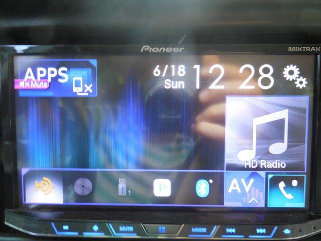 2006 Chevrolet Silverado 2500HD LT1 Leesburg, Virginia 26
