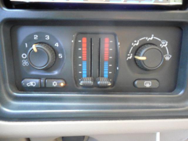 2006 Chevrolet Silverado 2500HD LT1 Leesburg, Virginia 27