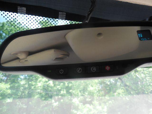 2006 Chevrolet Silverado 2500HD LT1 Leesburg, Virginia 28