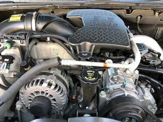 2006 Chevrolet Silverado 2500HD LT3 LINDON, UT 14