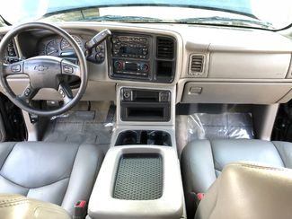 2006 Chevrolet Silverado 2500HD LT3 LINDON, UT 21