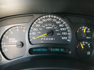 2006 Chevrolet Silverado 2500HD LT3 LINDON, UT 24