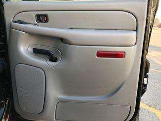 2006 Chevrolet Silverado 2500HD LT3 LINDON, UT 28