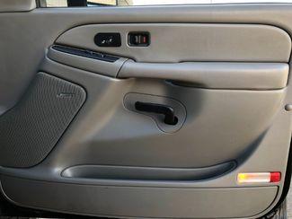 2006 Chevrolet Silverado 2500HD LT3 LINDON, UT 30