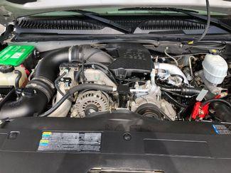 2006 Chevrolet Silverado 2500HD LT3 LINDON, UT 15
