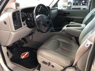 2006 Chevrolet Silverado 2500HD LT3 LINDON, UT 16